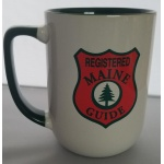 16oz_ceramic_coffee_mug_2019_-1