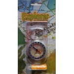 client_2_degree_compass_in_package_exp_35