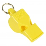 fox_40_whistle_yellow
