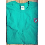 mmg_kelly_green_t-shirt2