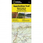 national_geographic_at_trail_map_1512_pleasant_pond_to_mt__katahdin
