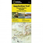 national_geographic_at_trail_map_1513_pleasant_pond_to_mount_katahdin