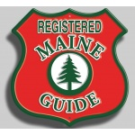 rmg_aluminum_die_cut_sign_picture_die017_northeast_emblematic_ar
