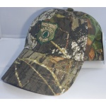 rmg_camo_hat_with_camo_patch_front