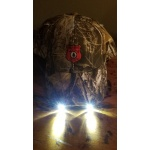 rmg_led_camo_hat_front_with_light_on