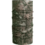 turtle_fur_hunting_camo_totally_tubular_mossy_oak_break-up_infinity_comfort_shell_uv_461542