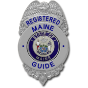 2018_rmg_badge
