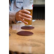 europe-coasters-with_a_beer_-_small_400x400_1120639086