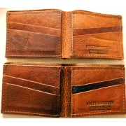 rogue_heritage_wallet_brown_interior_variations