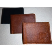 rogue_heritage_wallet_outside_with_stamp_3_colors
