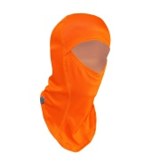 turtle_fur_blaze_orange_comfort_shell_ninja_balaclava
