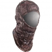 turtle_fur_hunting_ninja_balaclava_comfort_shell__uv_mossy_oak_breakup_465742_1275494226
